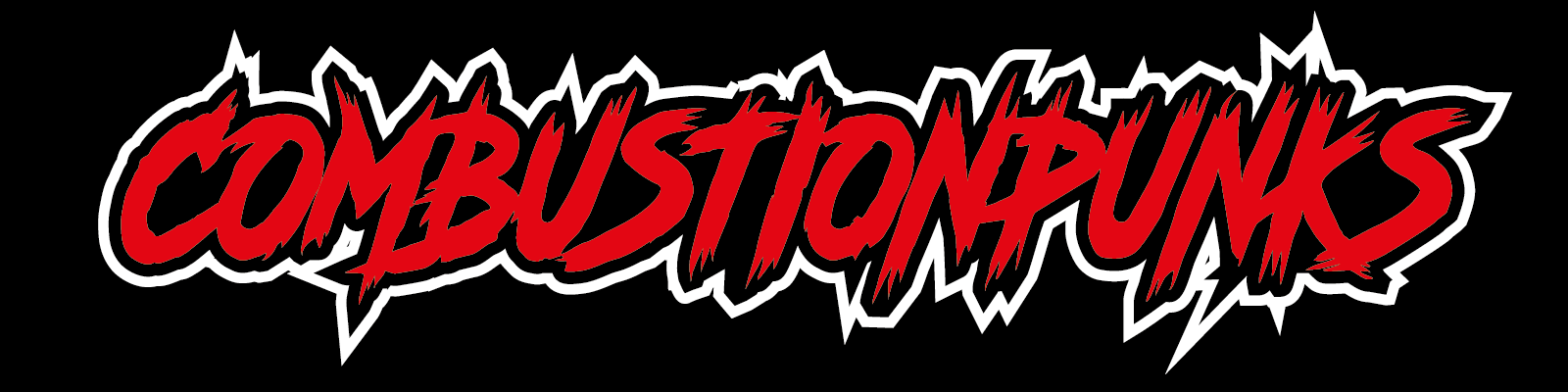 Join Combustionpunks